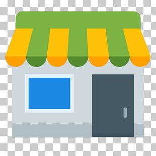 Online Shopping Retail Shopping Cart PNG