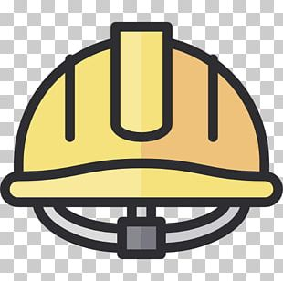 Architectural Engineering Building Computer Icons Consultant PNG