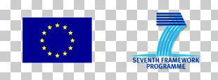 European Union Framework Programmes For Research And Technological Development Technology Seventh Framework Programme PNG