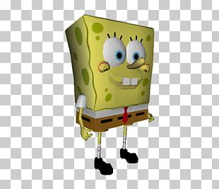 SpongeBob SquarePants Theme Music Song Pop Punk Lyrics PNG