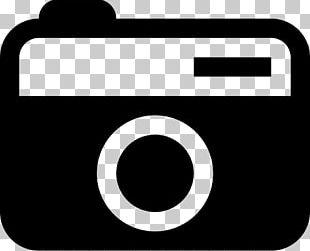 Computer Icons Photography Camera Panasonic Lumix DMC-LX10 PNG