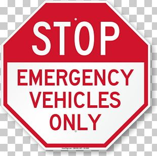 Stop Sign Mobile Phones Traffic Sign PNG