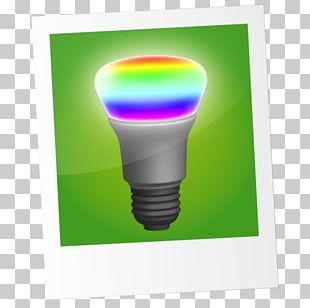 Energy Product Design Lighting PNG