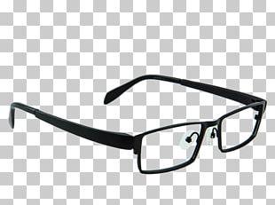 Goggles Sunglasses PNG