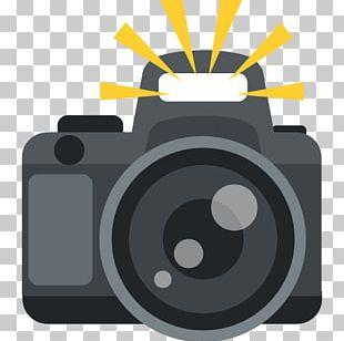 Guess The Emoji Camera Sticker Mobile Phones PNG