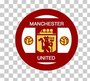 Manchester United Logo Png Images Manchester United Logo Clipart Free Download