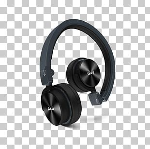 Microphone AKG Y40 Headphones AKG Y50 PNG