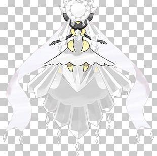 Pokémon Omega Ruby And Alpha Sapphire Diancie Game Boy Pokémon Ruby And Sapphire PNG
