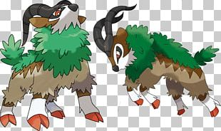 Pokémon X And Y Pokémon GO Pokédex Bulbasaur PNG