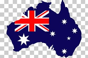Australia Map With Flag.Flag Of Australia Map National Flag Png Clipart Australia