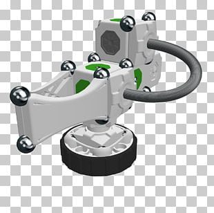Robotics Machine Self-reconfiguring Modular Robot Technology PNG