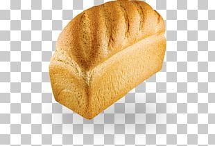Toast Graham Bread Rye Bread Whole-wheat Flour Whole Grain PNG