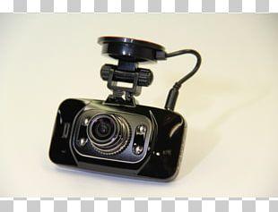 Camera Lens Video Cameras PNG