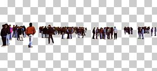 Clipping Path Layers PNG