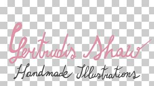 Illustrator Logo Art Ice Cream PNG