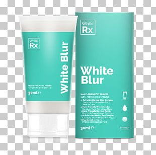 Lotion Cream Hyperpigmentation Skin Care PNG