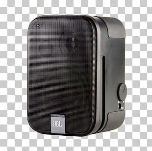 Loudspeaker Turbosound IX Powered Speakers Turbosound IQ15 PNG