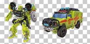Ratchet Bumblebee Grimlock Starscream Transformers PNG
