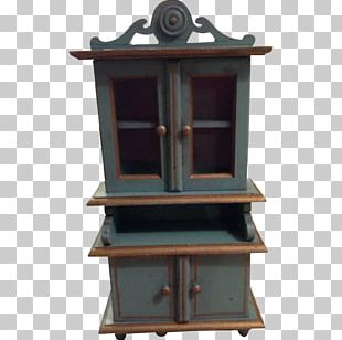 Shelf Furniture Angle PNG