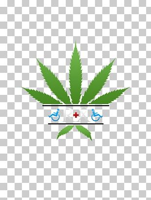 Cannabis Smoking Rastafari Hash Oil Medical Cannabis PNG