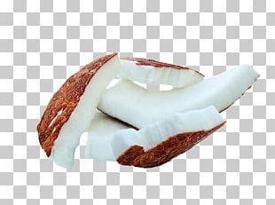 Coconut Milk Coconut Water Coconut Macaroon Coconut Oil PNG