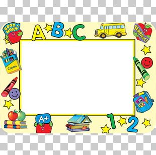 Paper Name Tag Sticker School Pin PNG