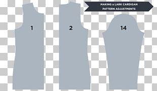 T-shirt Sleeve Clothing Cardigan Pattern PNG