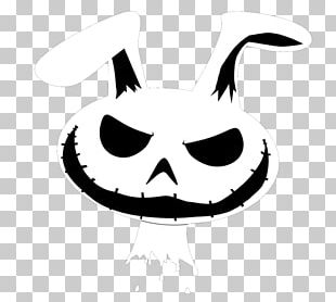 Bunny Book Drawing White Rabbit PNG