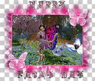 Fairie Festival Tooth Fairy Tinker Bell Legendary Creature PNG