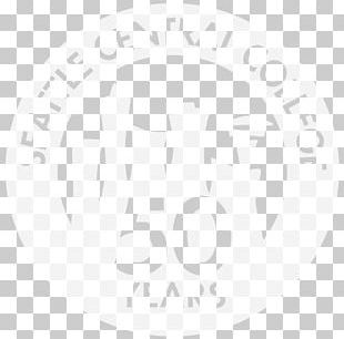 Lyft United States Logo Organization White PNG