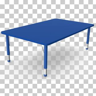 Table Furniture Matbord CSDN Computer Security PNG