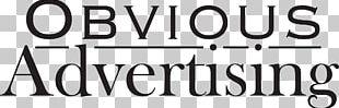Business Advertising Web Design Organization Ogilvy & Mather PNG