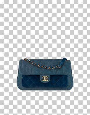 Coin Purse Leather Handbag Messenger Bags PNG