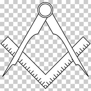 What Is Freemasonry? Masonic Lodge Grand Lodge Order Of The Eastern Star PNG