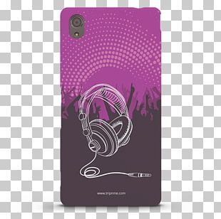Apple IPhone 7 Plus Telephone Mobile Phone Accessories OPPO F3 Headphones PNG