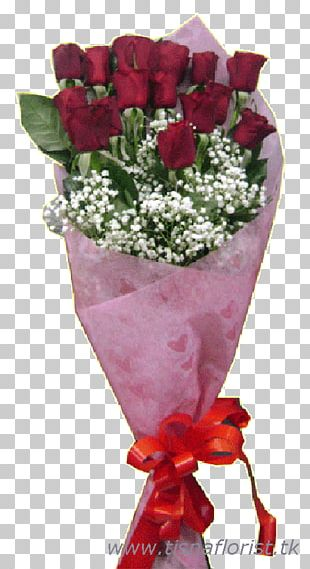 Garden Roses Tisna Florist Floral Design Flower Bouquet Cut Flowers PNG