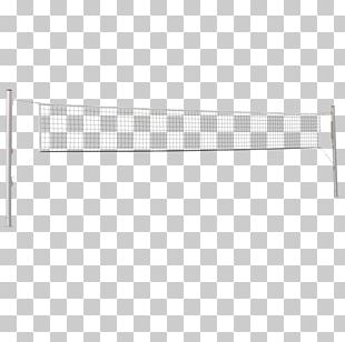 Rectangle Line PNG