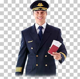 Airplane Collins English Dictionary Aircraft 0506147919 Airline Pilot PNG