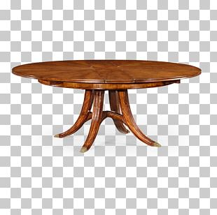 Coffee Tables Dining Room Kitchen Matbord PNG