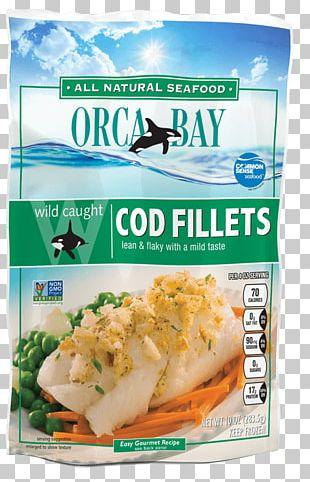 Fish Steak Vegetarian Cuisine Fish Fillet Sockeye Salmon PNG