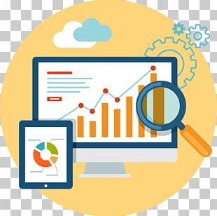 Market Research Market Analysis Business Plan PNG