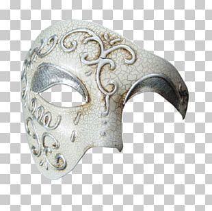 Mask The Phantom Of The Opera Amazon.com Columbina Masquerade Ball PNG