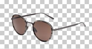 Mirrored Sunglasses Fashion Vintage Clothing PNG