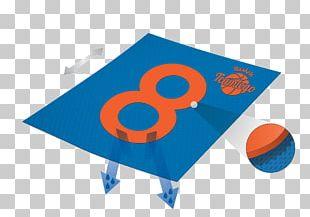 Printing Logo Photograph Drucktechnik Graphics PNG