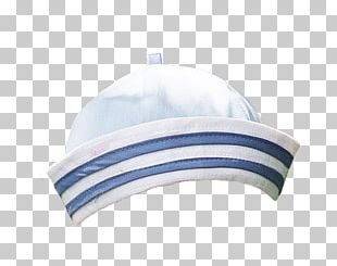 Sailor Cap Hat Sailor Cap PNG