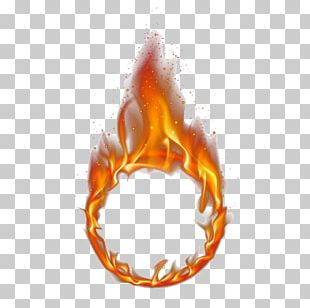 T-shirt Flame Fire Combustion PNG