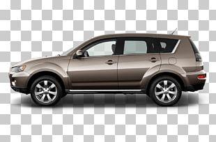 2014 Nissan Juke Used Car Motor Vehicle Sunroofs PNG