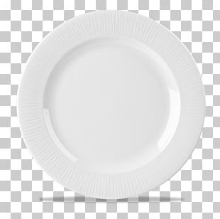 Plate Tableware Saucer Disposable Plastic PNG