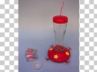 Product Design Plastic PNG
