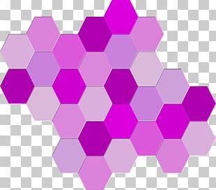 Angle Hexagon Geometry PNG